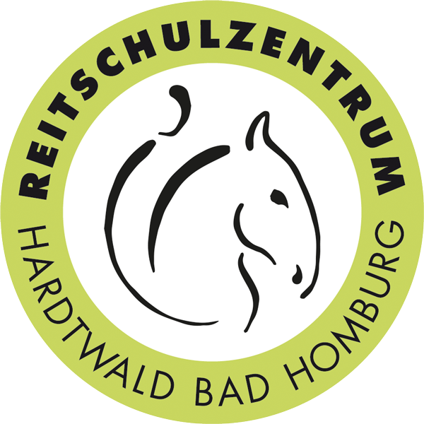 Reitschulzentrum Hartwald Bad Homburg